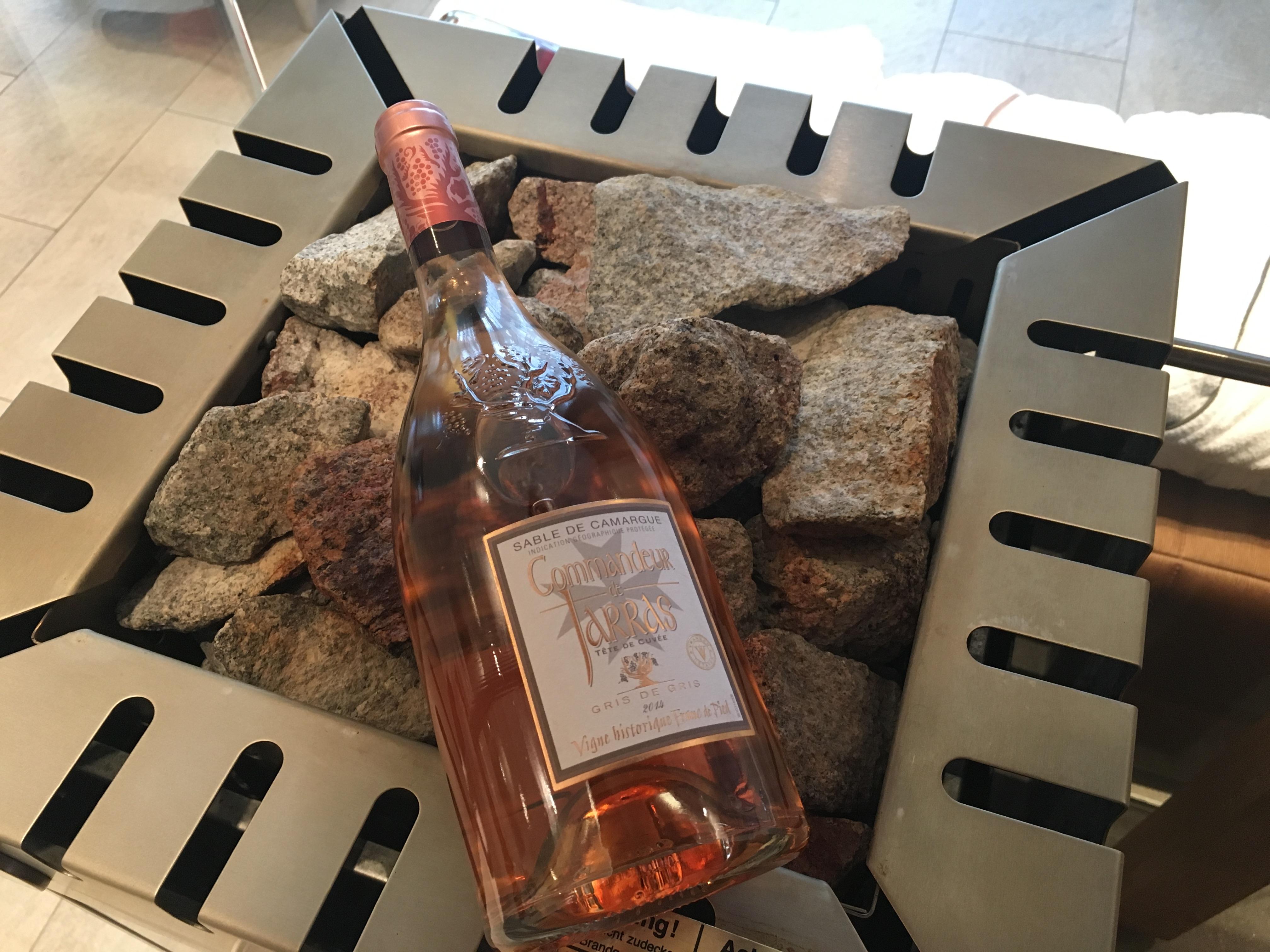 Gentlemens Journey weinkaufsliste geinberg5 roséweine
