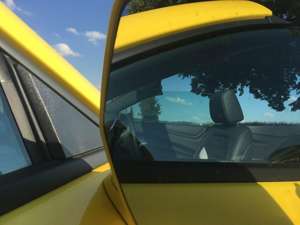geinberg5 private spa, corvette cabrio