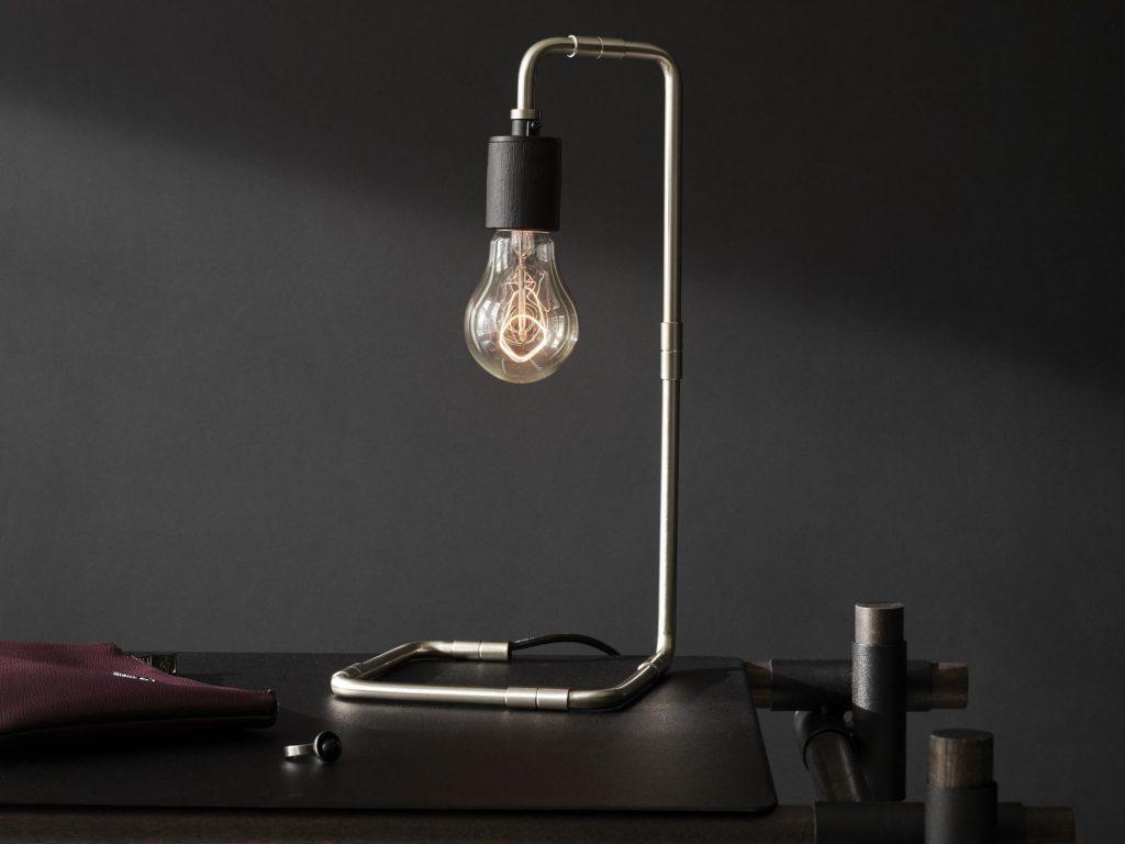 büro-accessoires, home office, gentlemens journey, kaufmann-mercantile.com