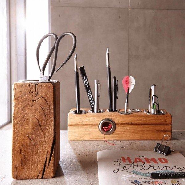 büro-accessoires, home office, heldbergs, gentlemens journey