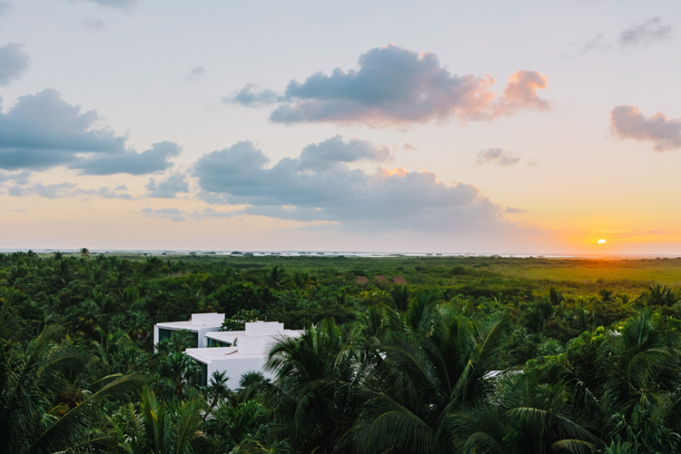 casa malca, tulum, design-hotels, gentlemens journey