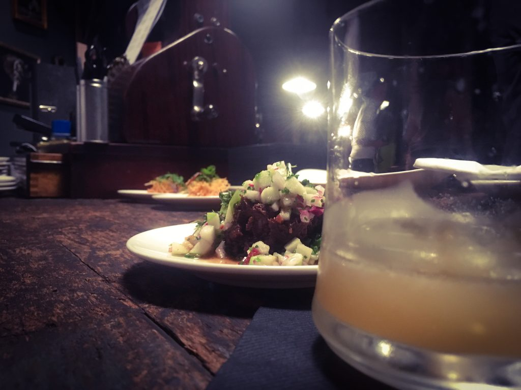 hennessy, cognac, drinks, gentlemens journey, hennessy x.o.