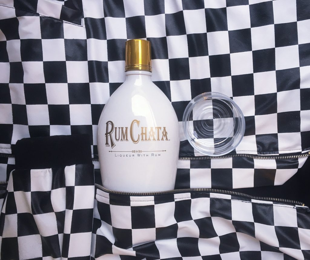 Spirituosen-Favoriten, gentlemens journey, drinks, rumchata