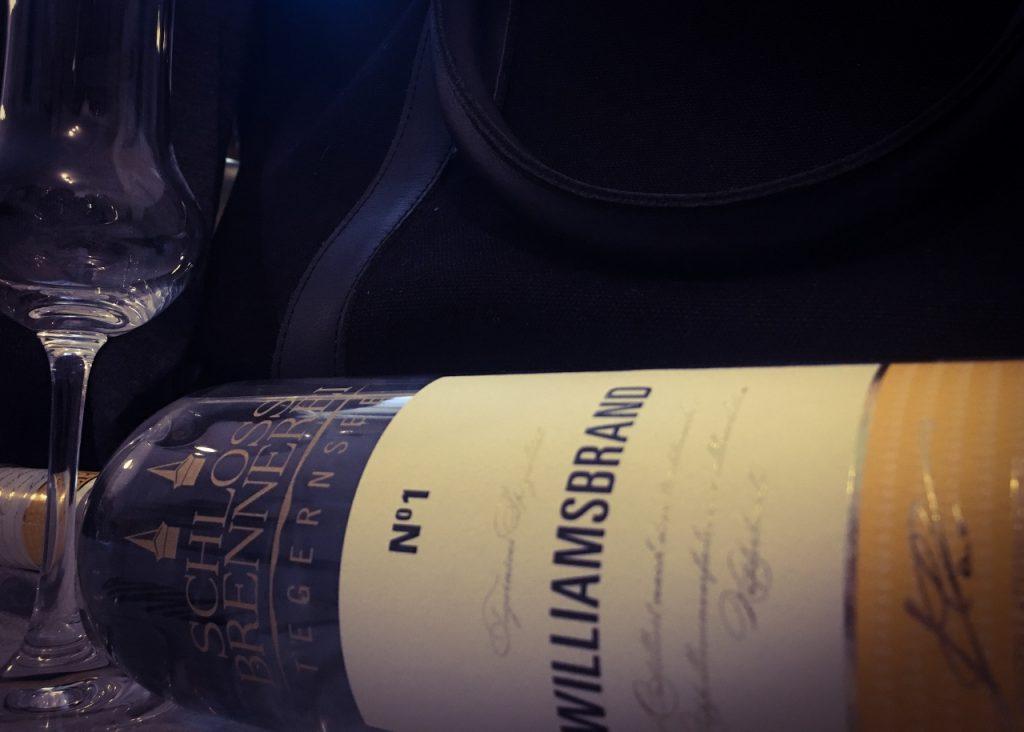 spirituosen-geheimtipps 2018, san leonardo grappa, gentlemens journey, hochseekorn, hanseatic spirits, lantenhammer williamsbrand, schlossbrennerei tegernsee
