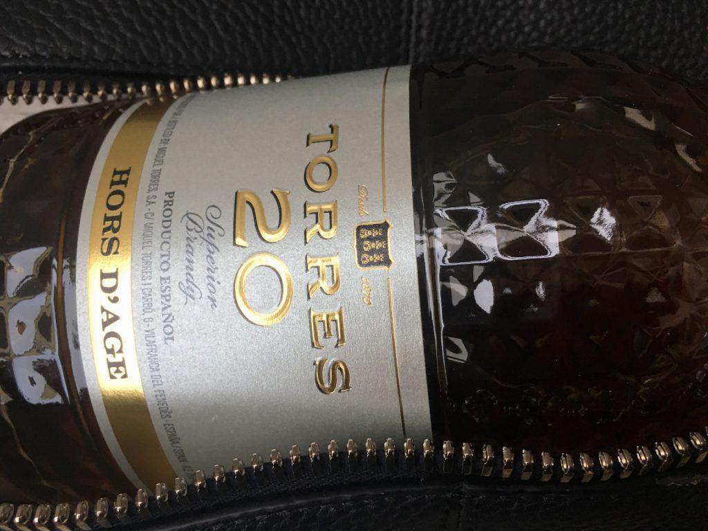 spirituosen-geheimtipps 2018, san leonardo grappa, gentlemens journey, hochseekorn, hanseatic spirits, lantenhammer williamsbrand, schlossbrennerei tegernsee, torres brandy 20