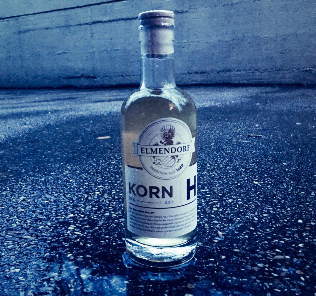 spirituosen-geheimtipps 2018, san leonardo grappa, gentlemens journey, hochseekorn, hanseatic spirits, elmendorf korn