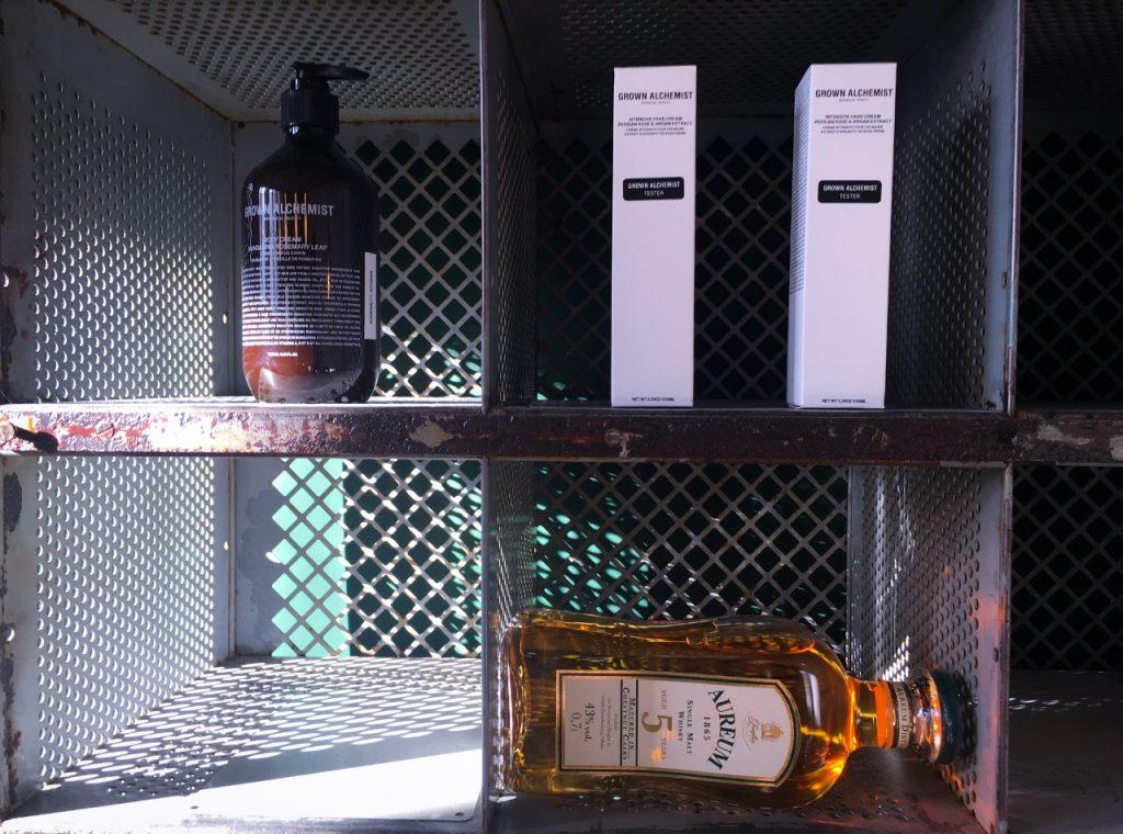 spirituosen-geheimtipps für männer, edelbrennerei ziegler, aureum whisky, aureum chestnut cask, spirituosen-geheimtipps 2018