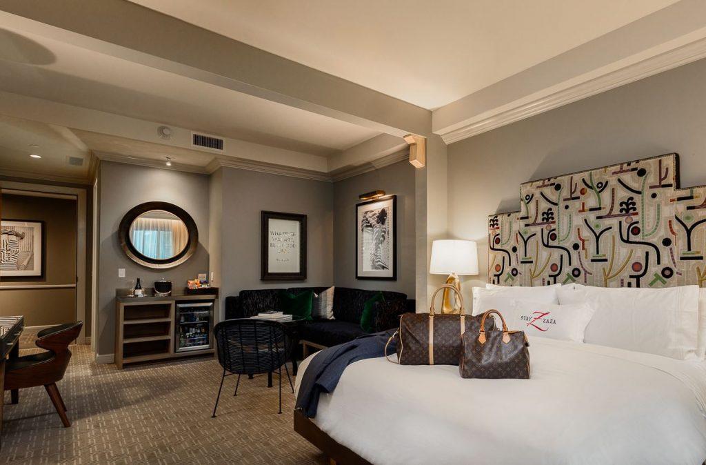 nfl-hotels der afc south, nfl-hotels, houston
