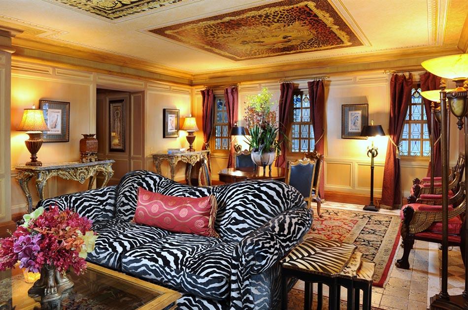 gentlemens journey, design hotels, nfl-hotels der afc east, casa casuarina