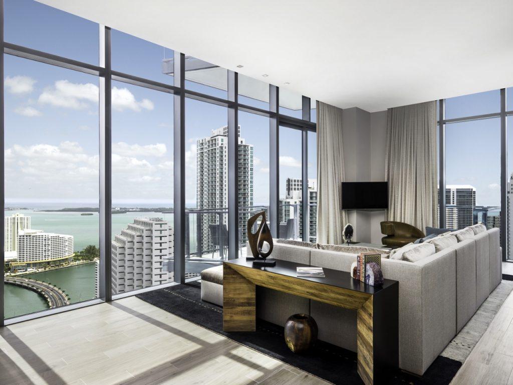 east miami, gentlemens journey, design hotels, nfl-hotels der afc east