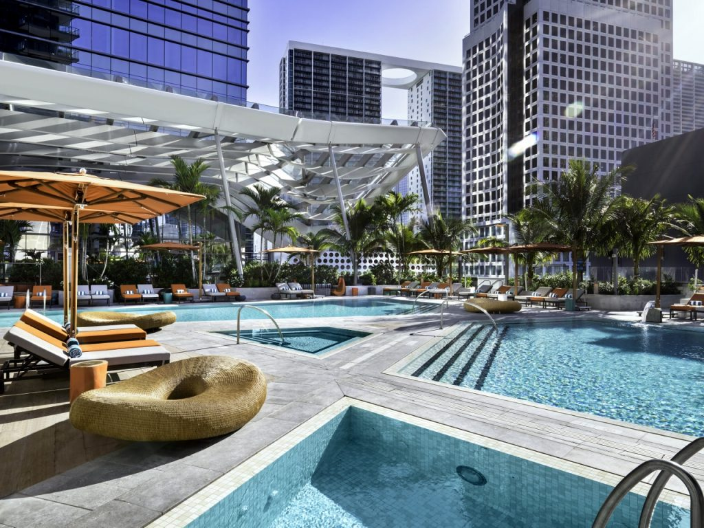 east miami, gentlemens journey, design hotels, nfl-hotels der afc east