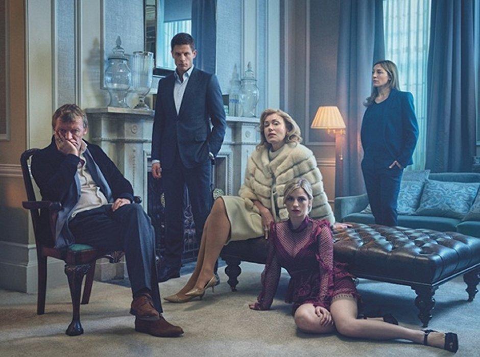 mcmafia, gentlemens journey, streaming, serien-tipps, serien-empfehlung, serien 2018