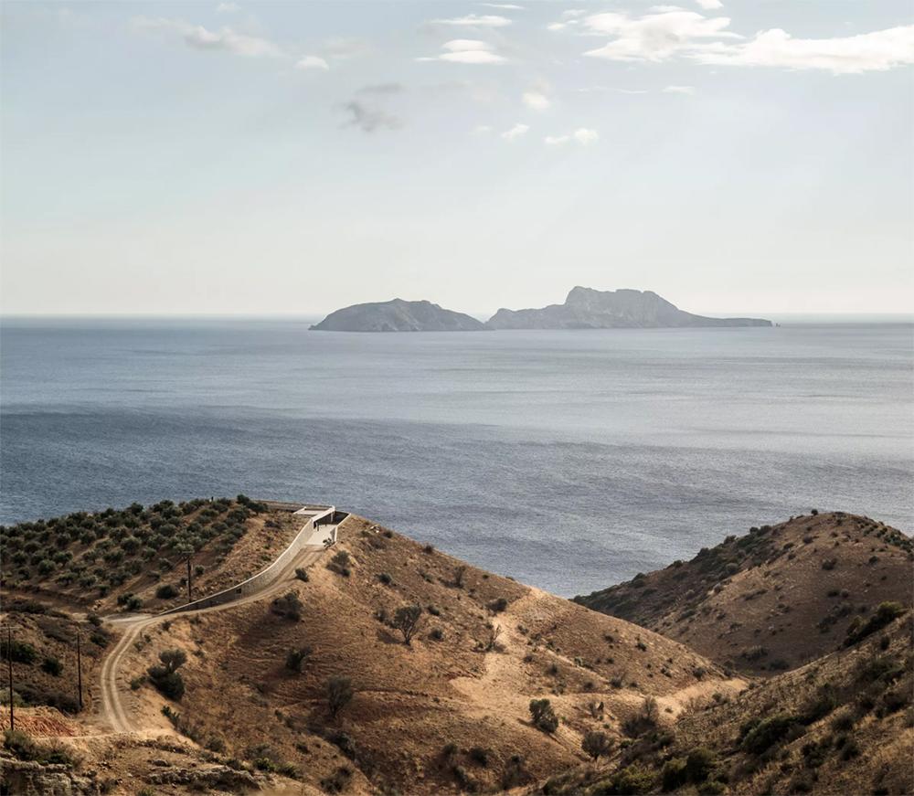 Traumvilla auf Kreta, Traumhäuser, traumhaus,