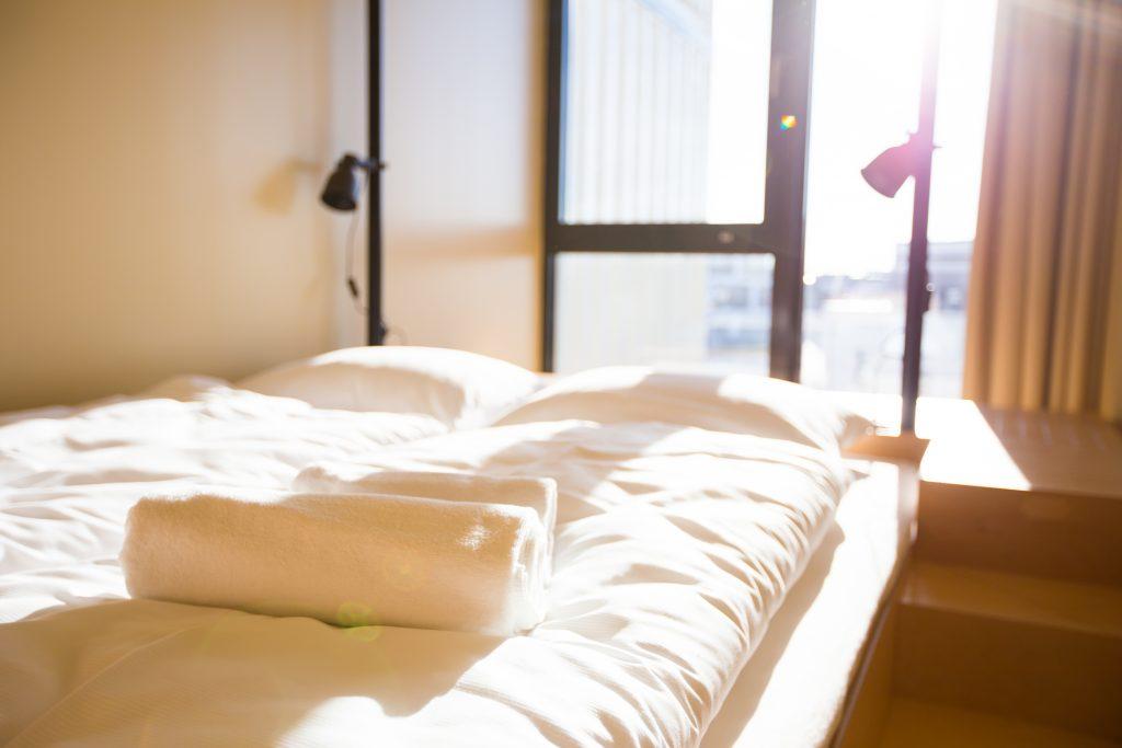 Hotel-Neueröffnungen, Hotel-Neueröffnungen 2018, 7 Pines resort ibiza, dock inn