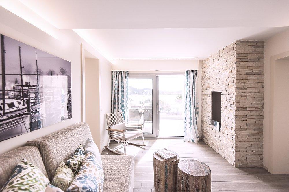 Hotel-Neueröffnungen, Hotel-Neueröffnungen 2018, 7 Pines resort ibiza