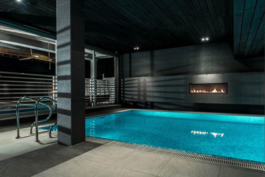 Hotel Galery69, Kurztrips zu Design-Pools, pools, hotel,