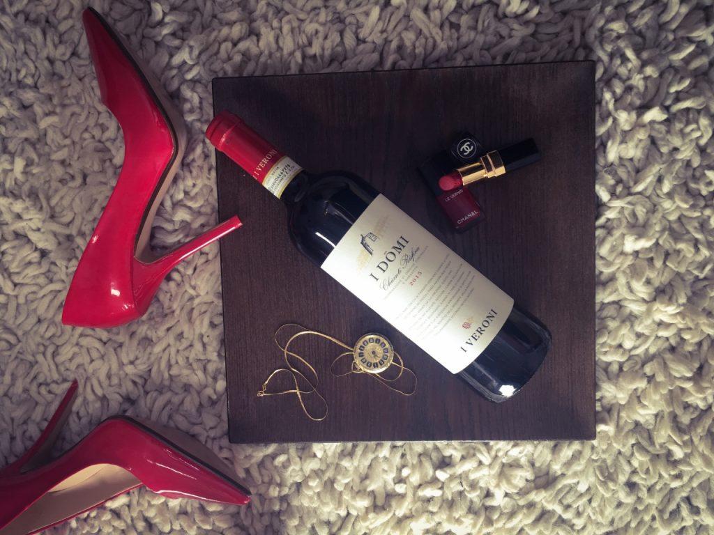 #Weinmaleins: alle Weinkaufslisten auf einen Klick