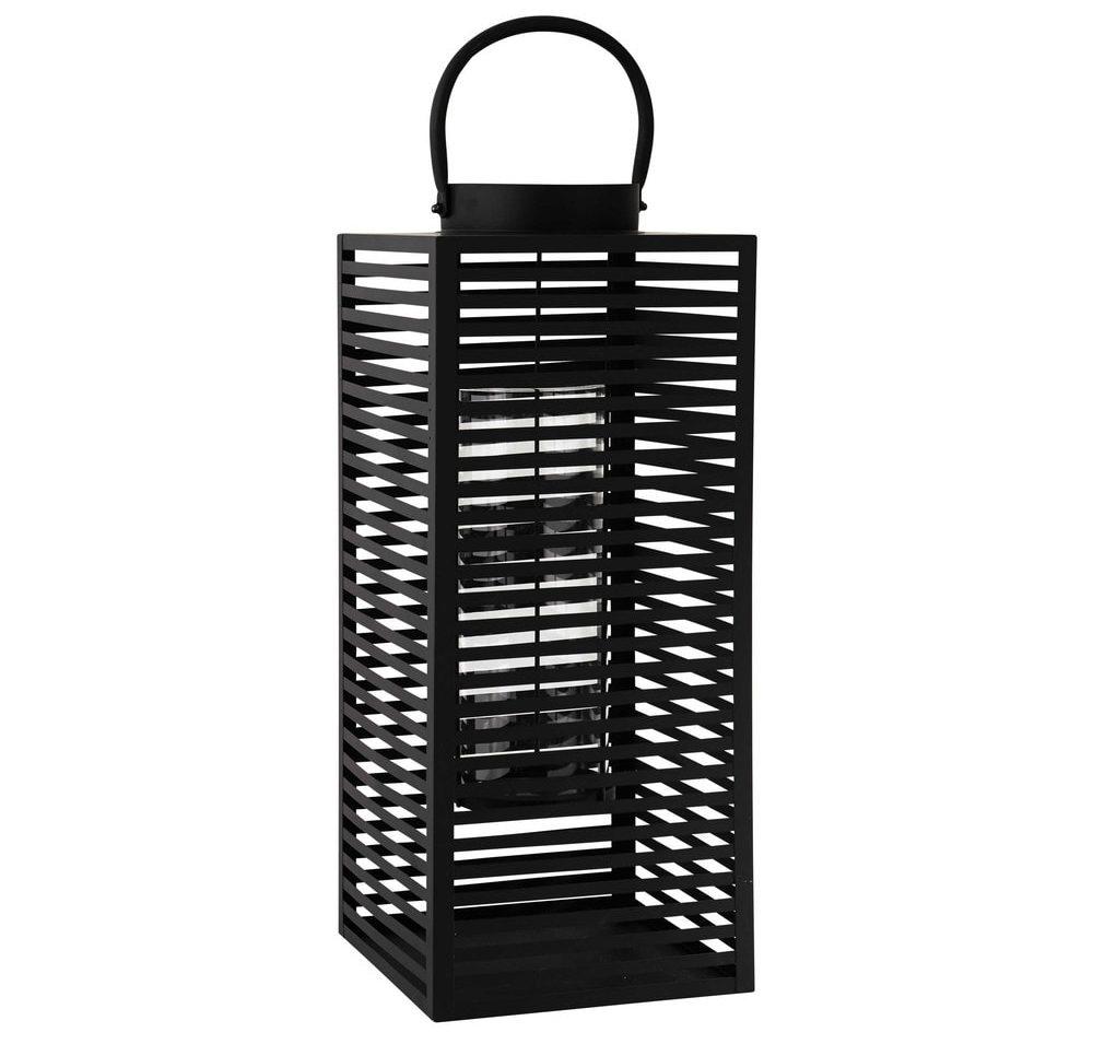 Balkon-Accessoires