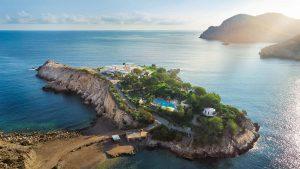 kurzurlaub für zwei isla sa ferradura
