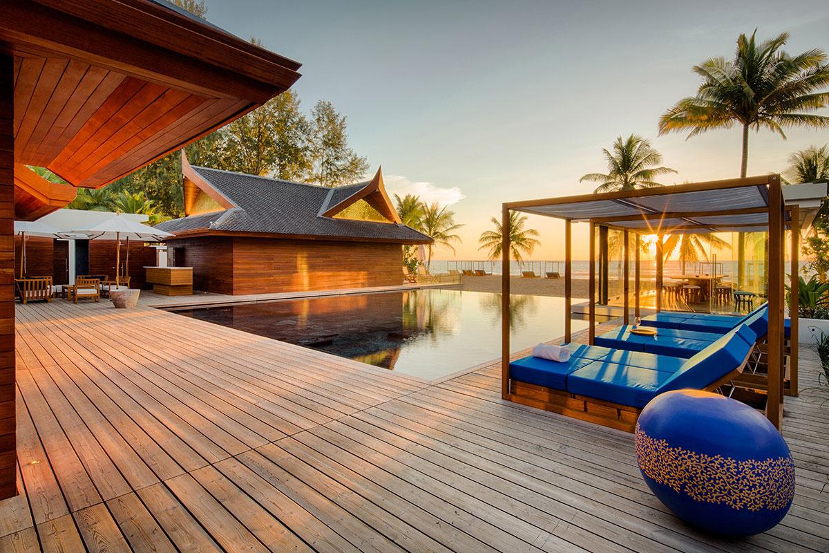 iniala beach house design hotels