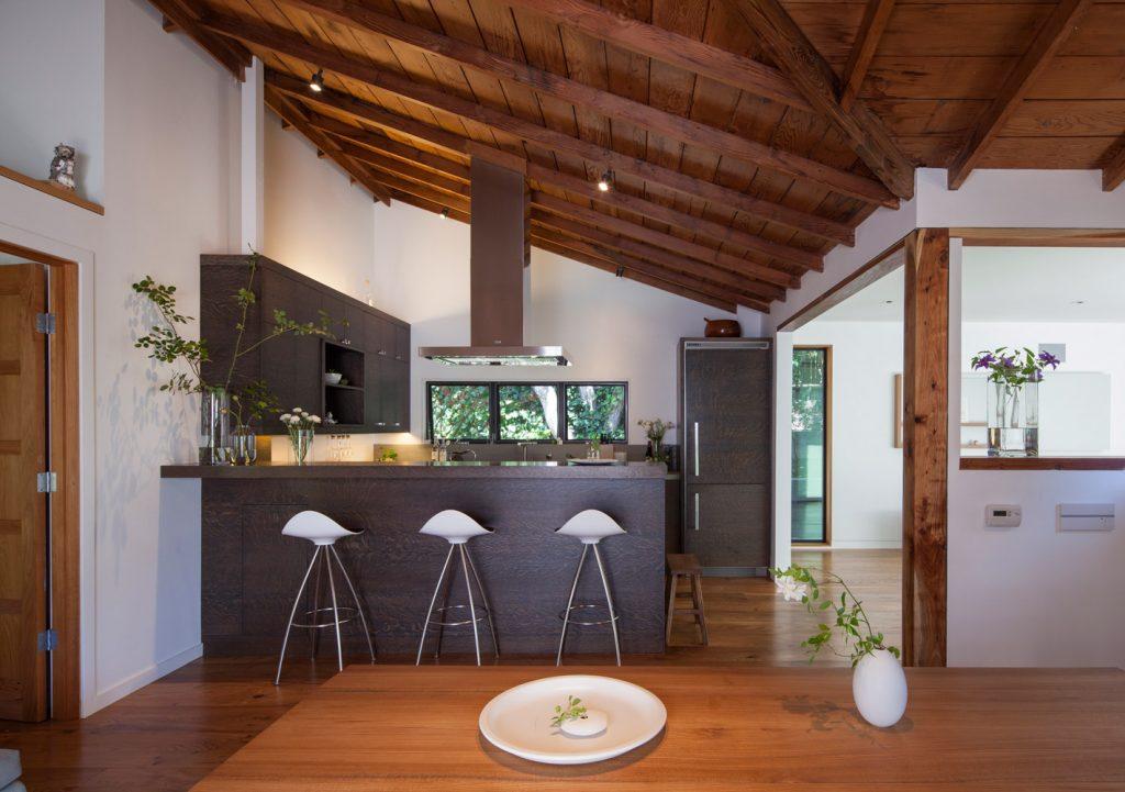 the shack, the shack san francisco, feldman architecture, phil bond