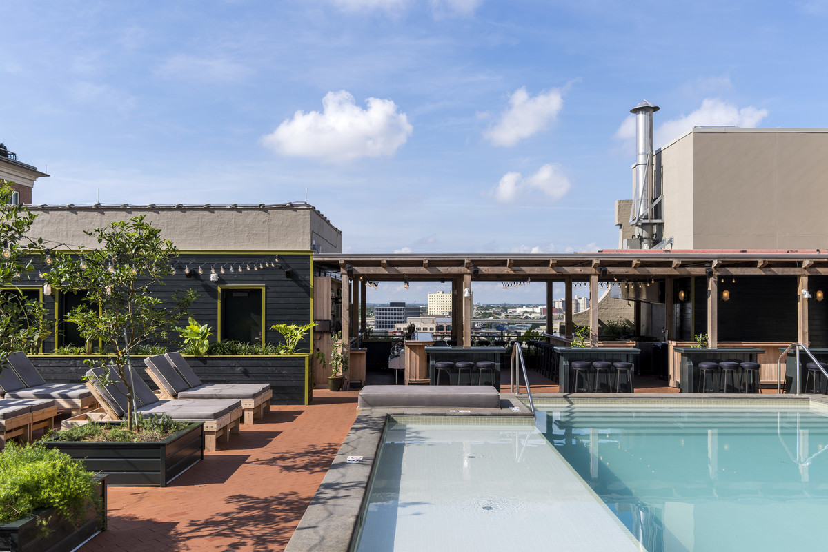 nfc south hotels ace hotel new orleans