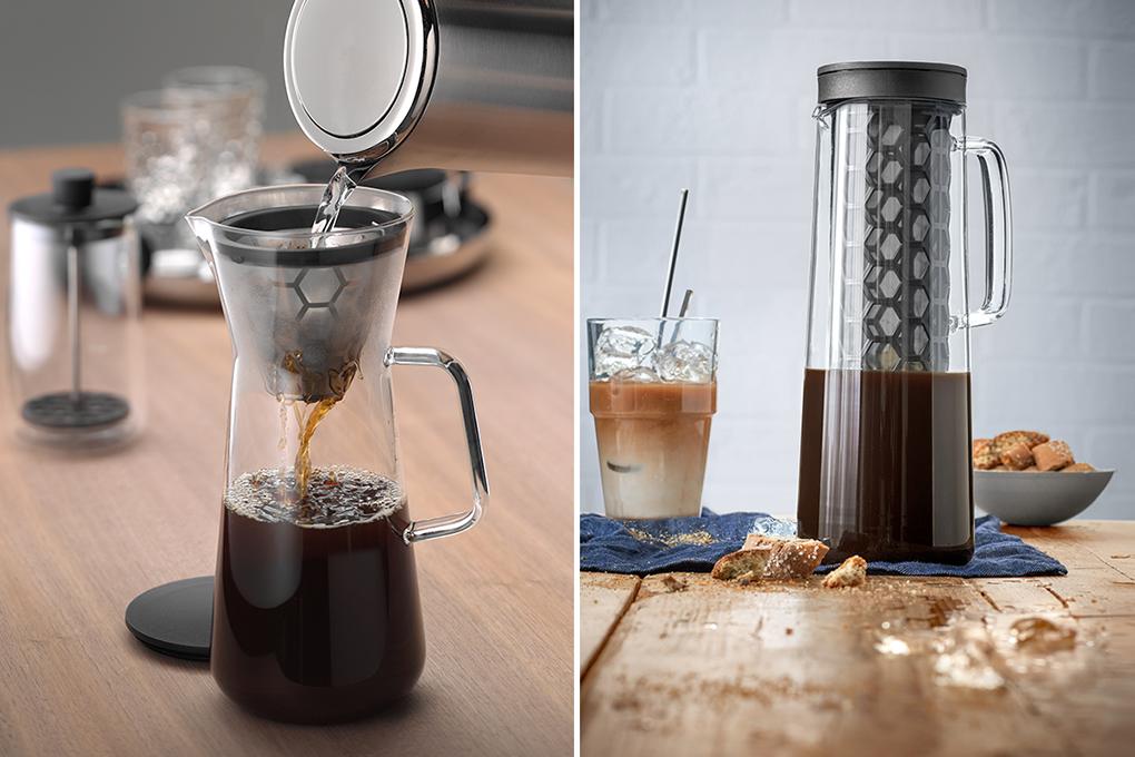 wmf cold brew coffee