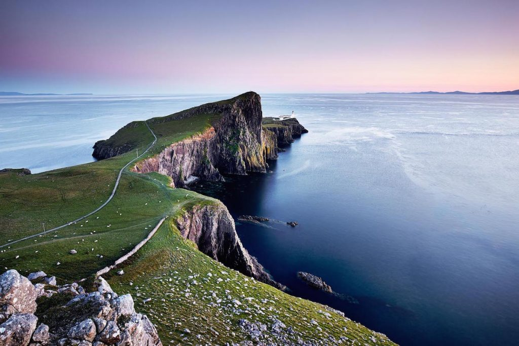 bucket list whatsonskye.com