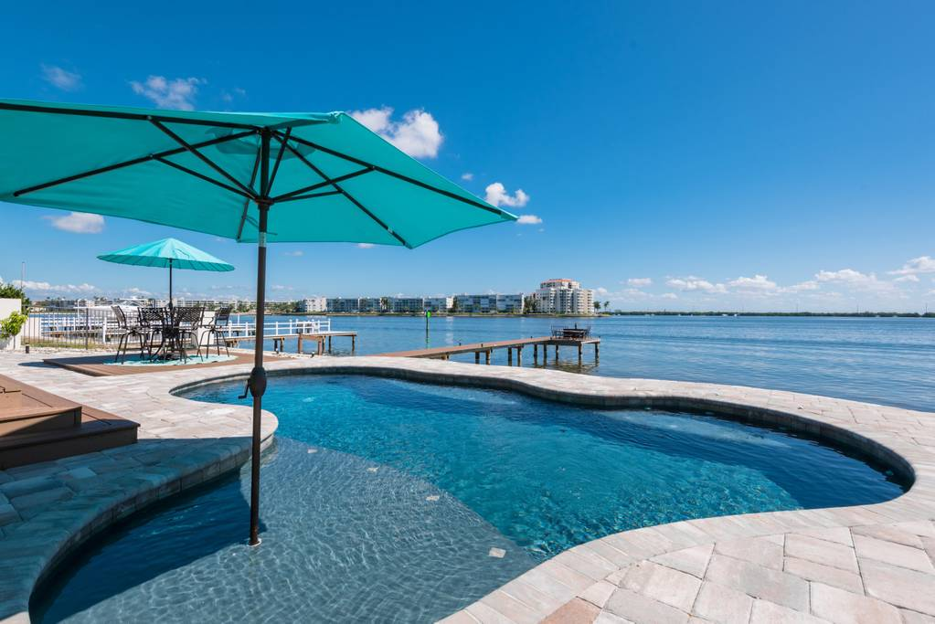 nfl hotels tampa