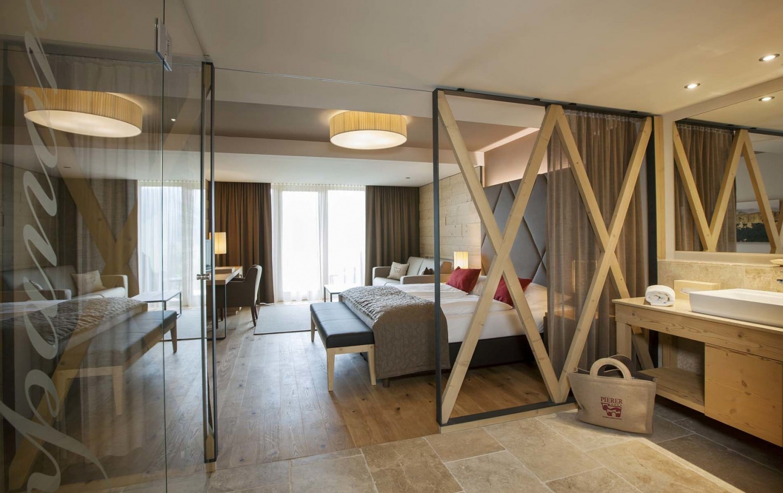 hotels mit driving experience almwellness hotel pierer