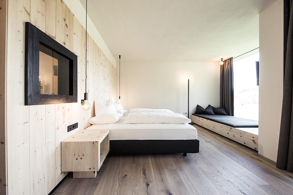 tirol-urlaub tirol hotels Naturhotel Pösl