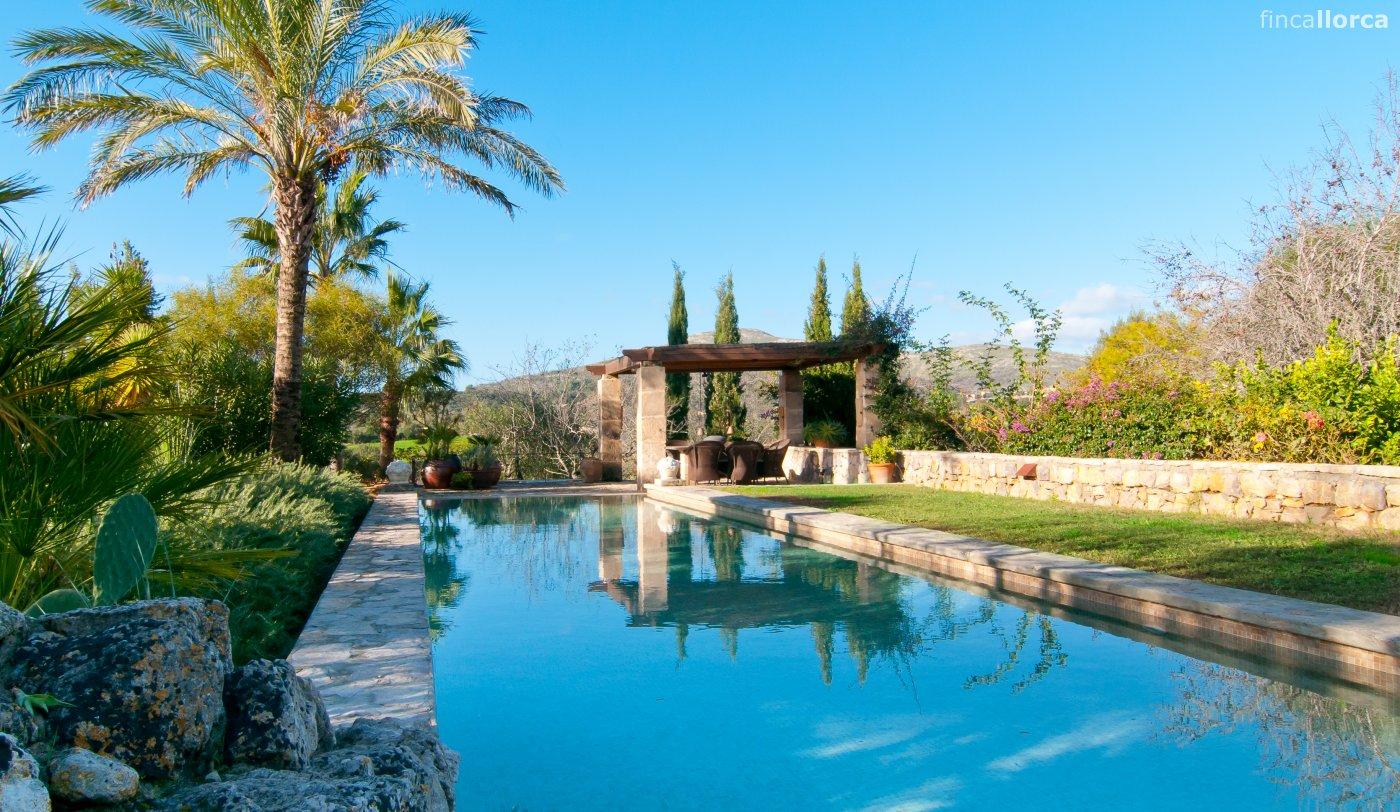 Mallorca hotels geheimtipp sixpack von design hotel bis for Gunstige designhotels