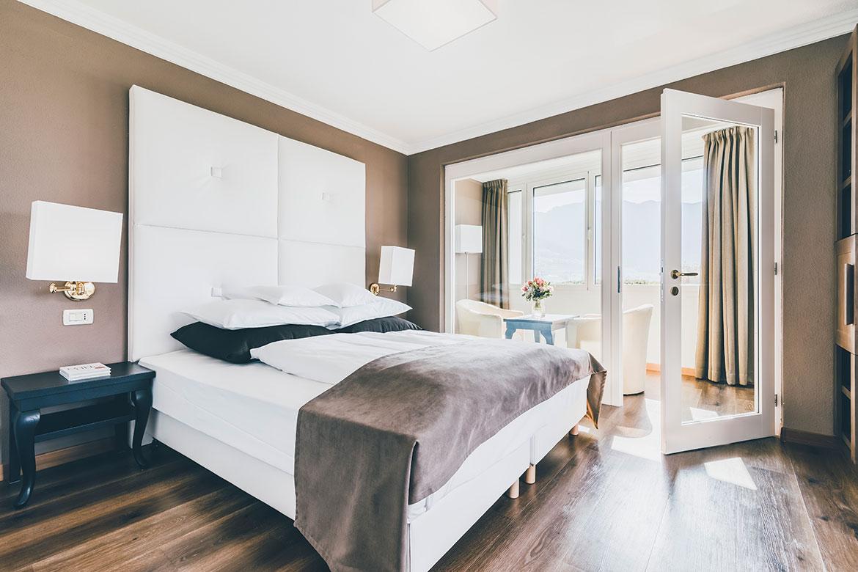 Hotel Golserhof tirol-urlaub