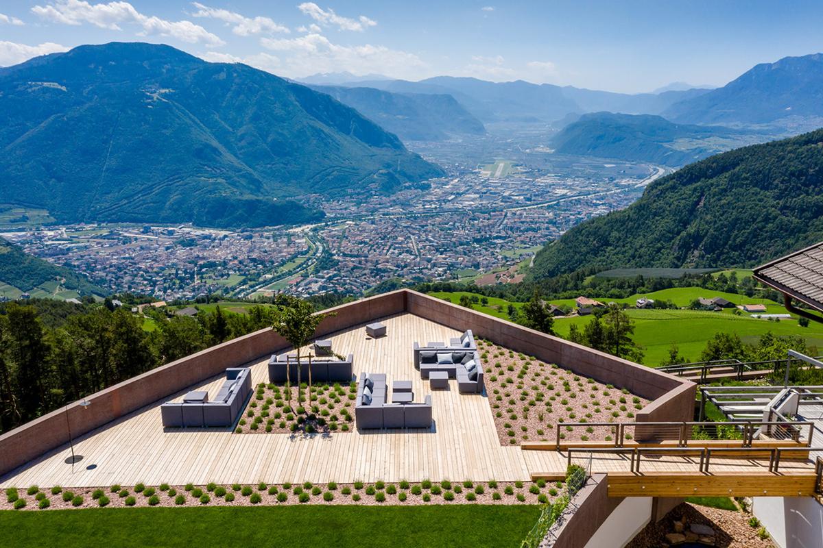 belvedere hotel jenesien tirol-urlaub gentlemens journey