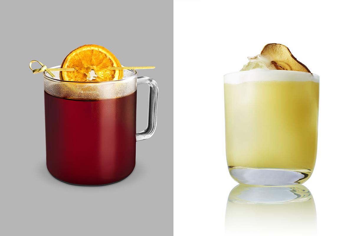 winter-drinks rezepte gentlemens journey