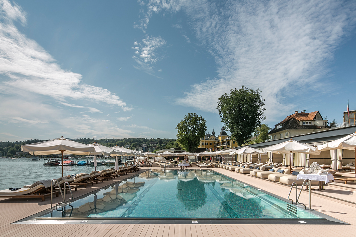 schloss hotel velden gentlemens journey