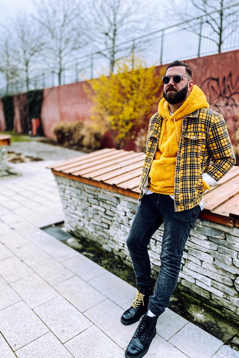 tartan_jacket_gentlemens_journey1