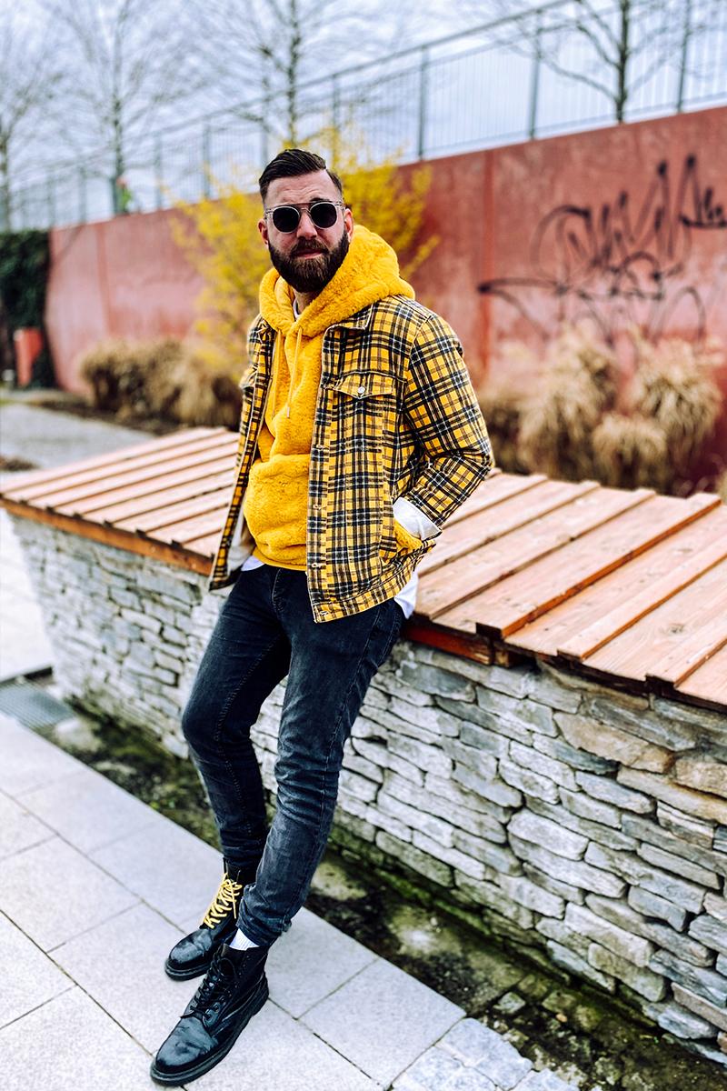 tartan_jacket_gentlemens_journey4