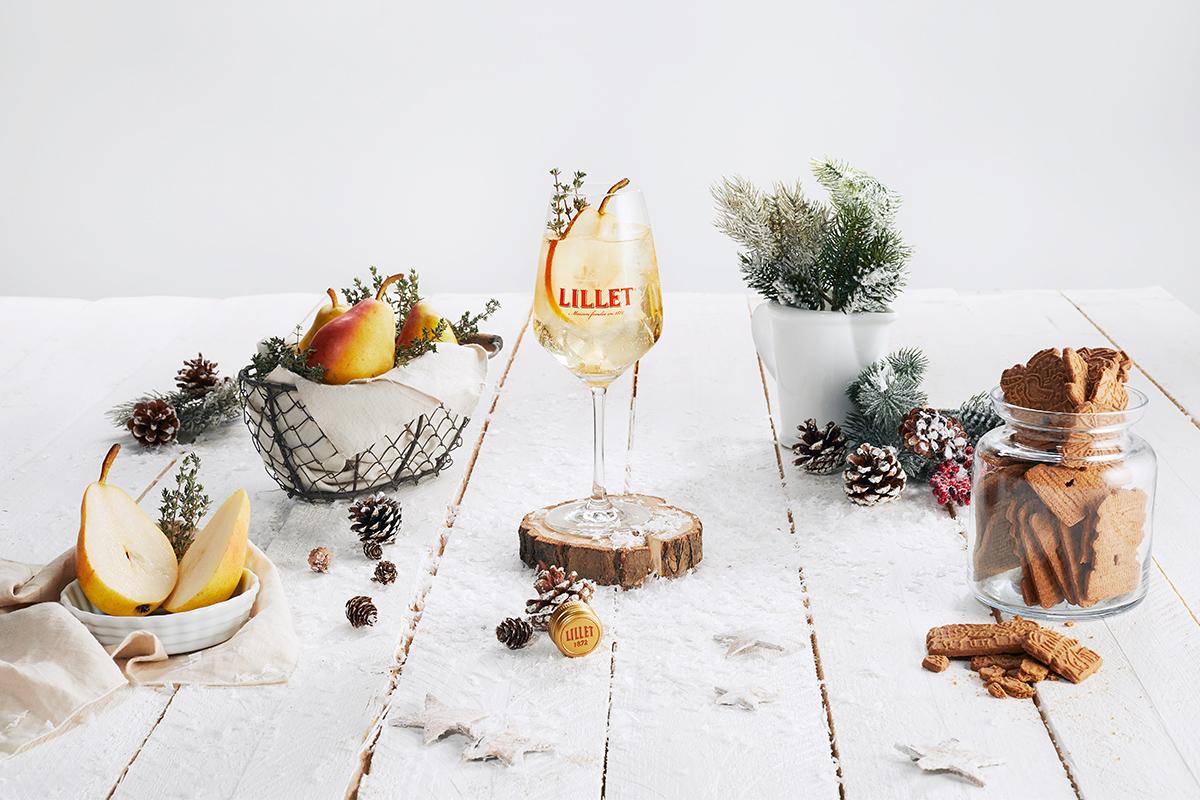 winter-drinks rezepte