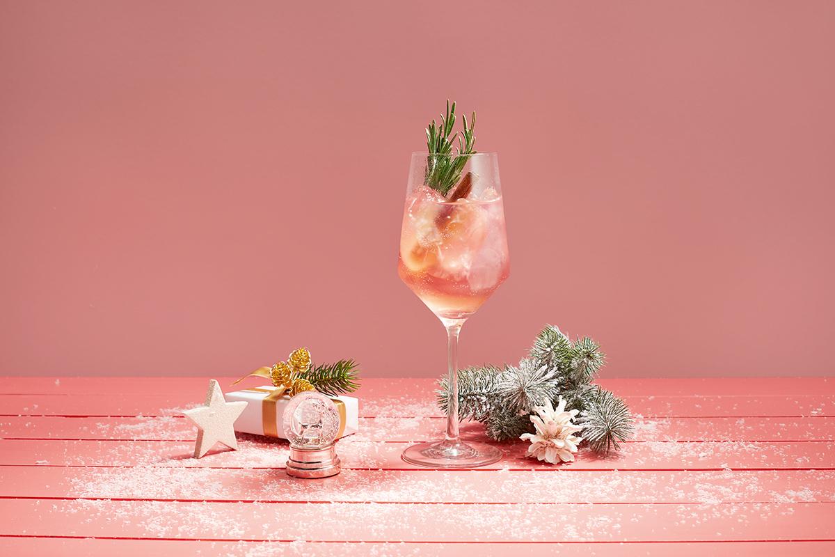 winter-drinks gentlemens_journey_pernod-ricard