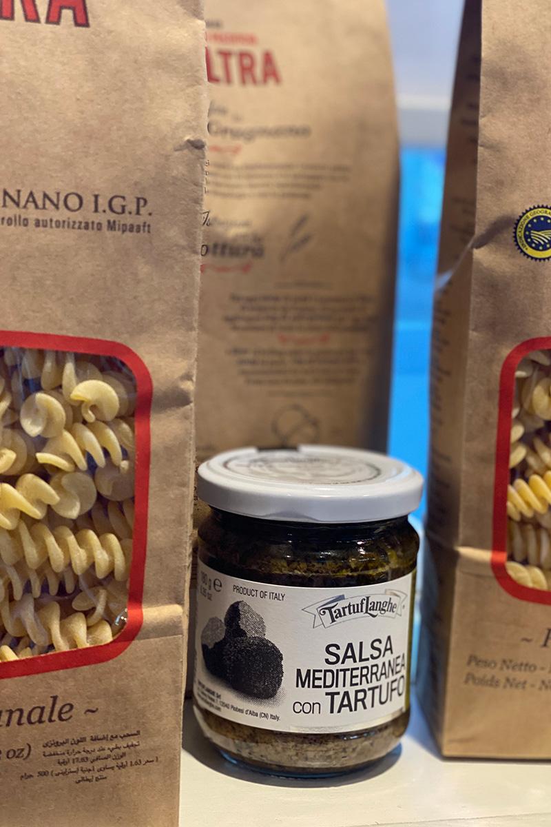 eataly italienische spezialitäten Gentlemens Journey