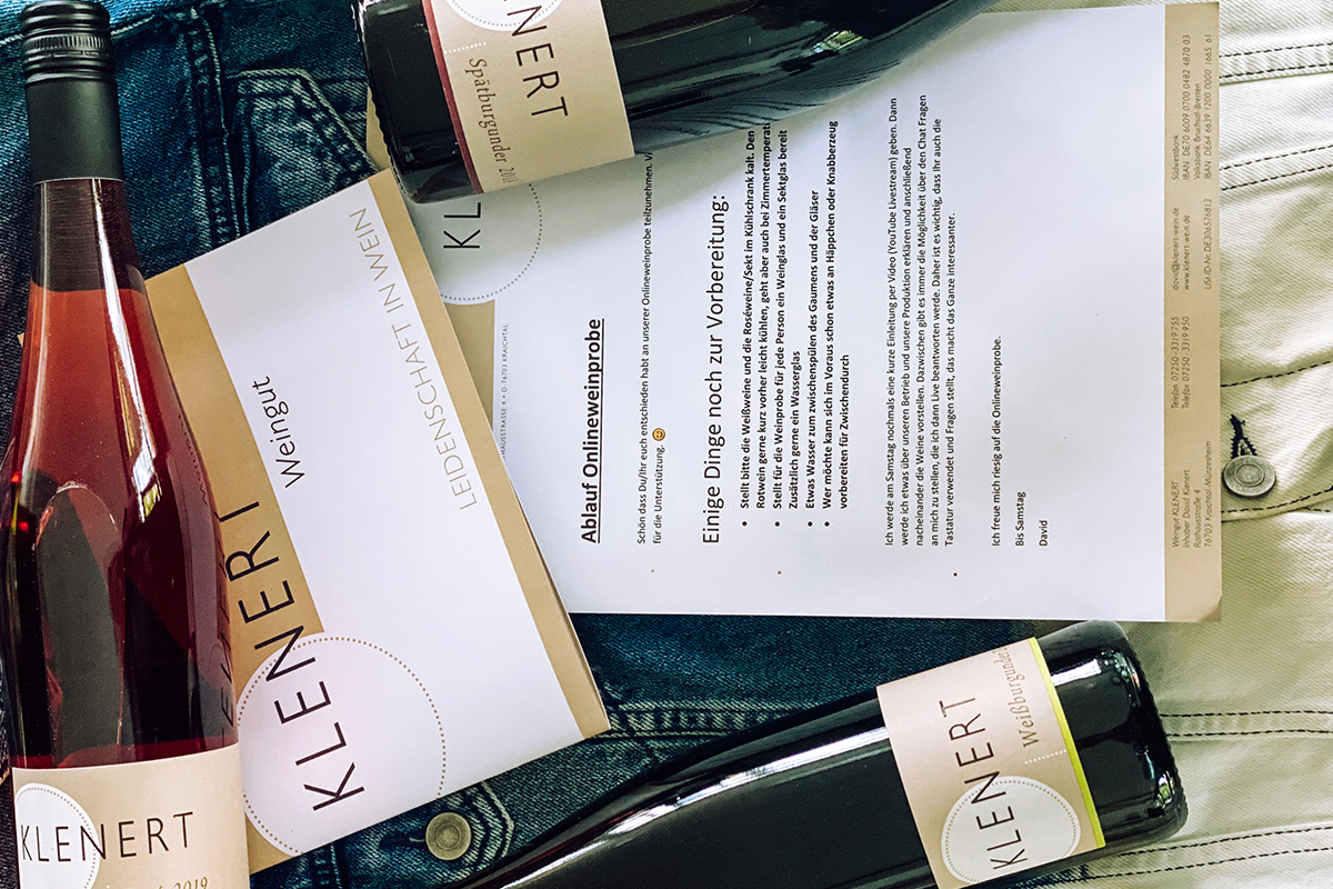 weingut david klenert gentlemens journey