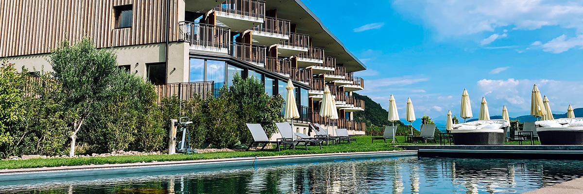 plattenhof hotel tramin südtiroler weinstraße söll katerer see gentlemens journey