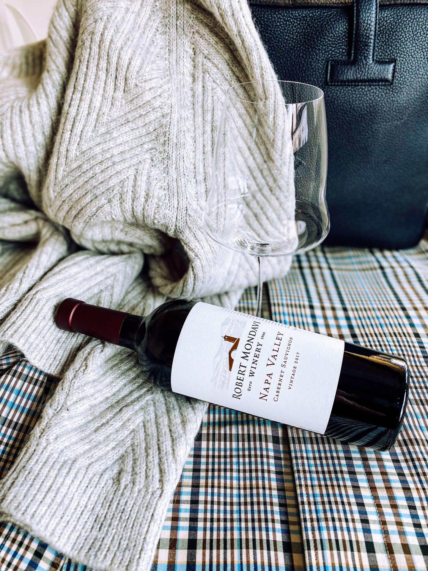josephinenhütte josephine by Kurt Josef Zalto Robert Mondavi nappa valley cabernet sauvignon