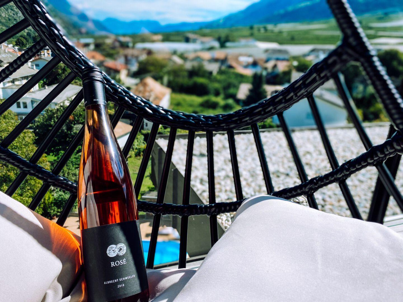 weinkaufsliste mein matillhof vinum hotels albrecht schwegler rosé