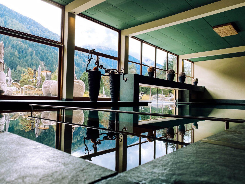 arosea life balance hotel ultental gentlemens journey
