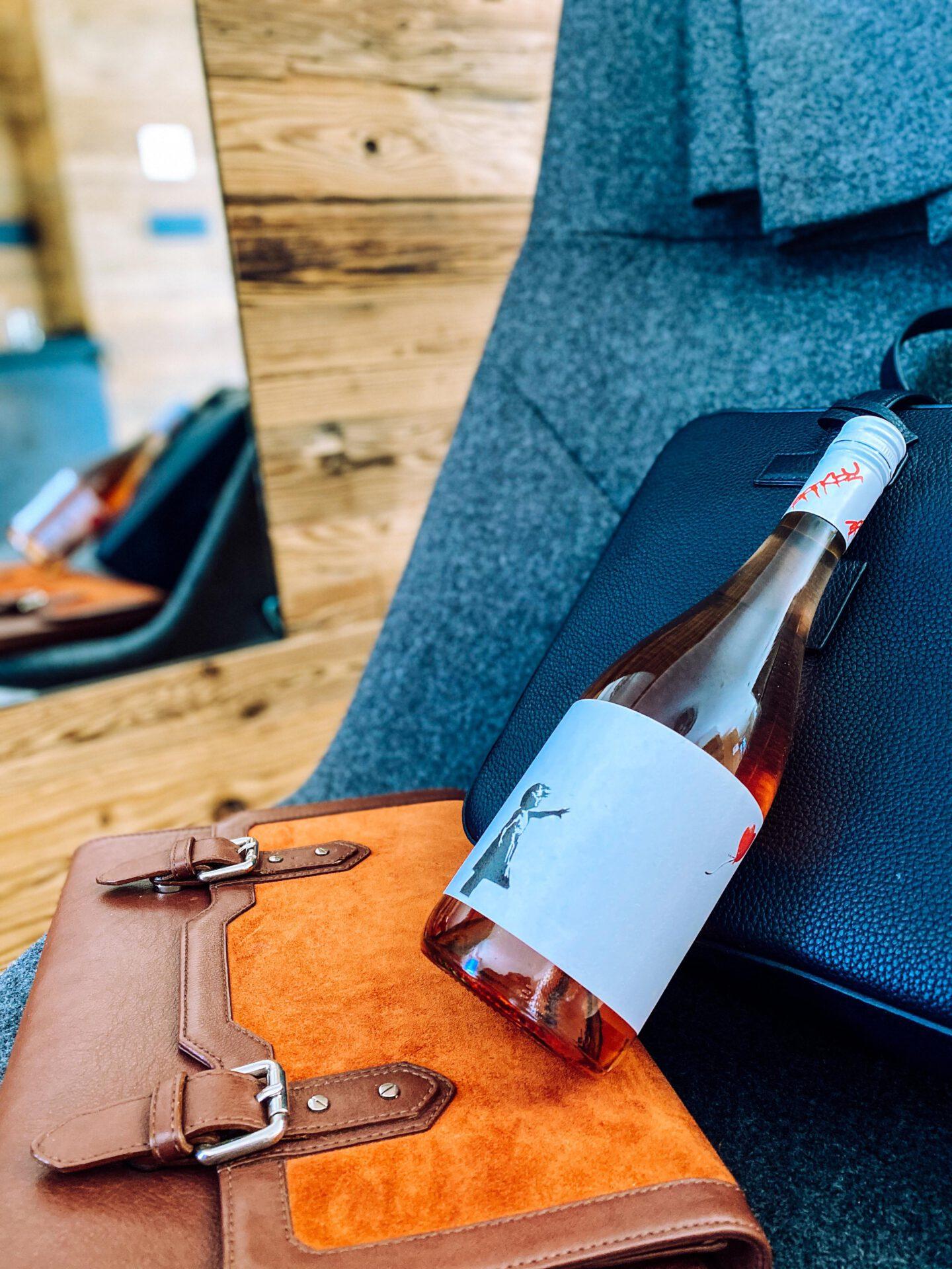 weinkaufsliste mein matillhof vinum hotels rosé wein