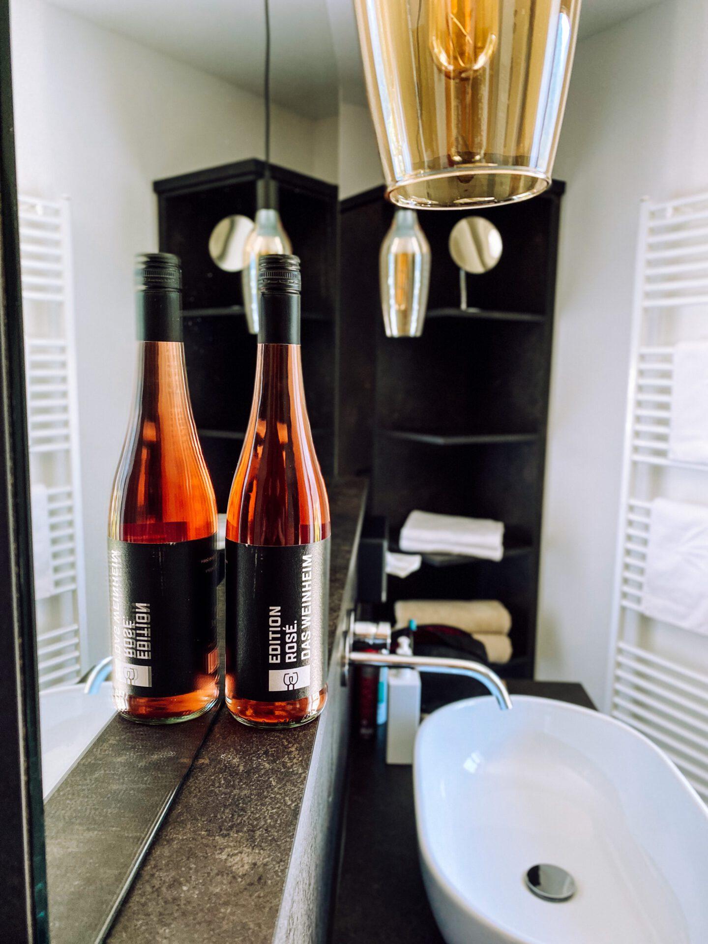 weinkaufsliste mein matillhof vinum hotels das weinheim edition rosé wein
