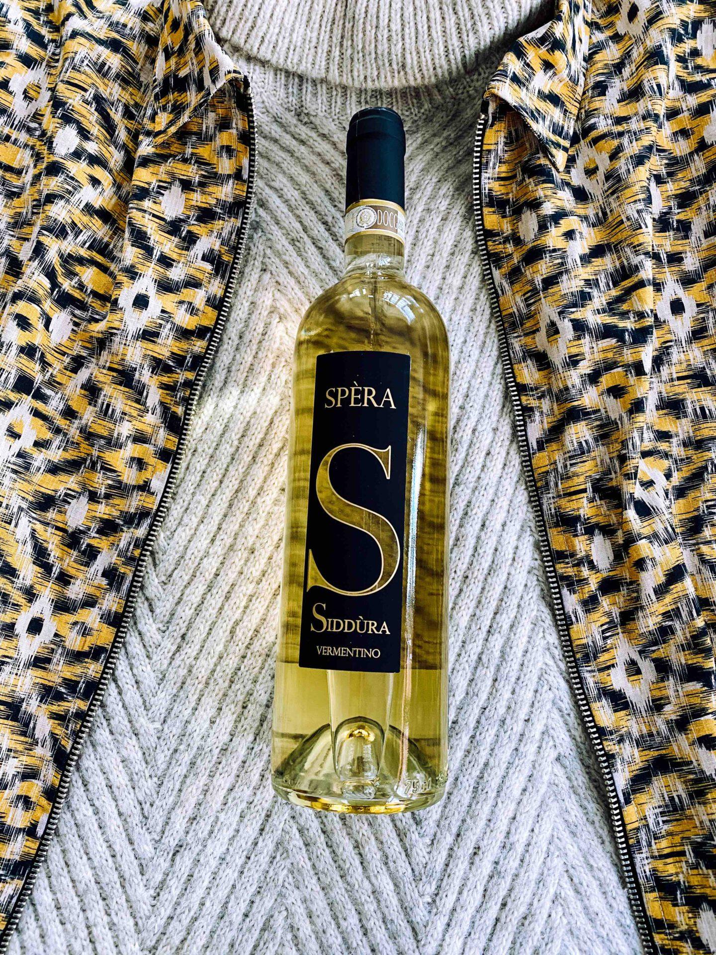 siddura spera wine gentlemens journey weinkaufsliste Wein-Geheimtipps