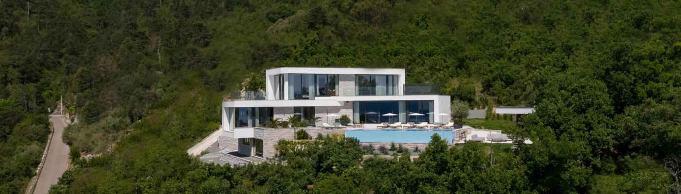 Firstclass Holidays ferienhäuser ferienwohnungen